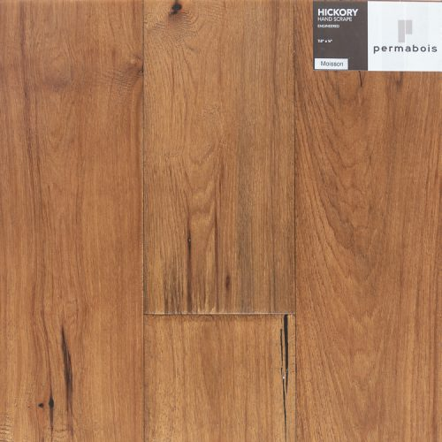 Échantillons plancher bois franc EXO Concept 750x750-242