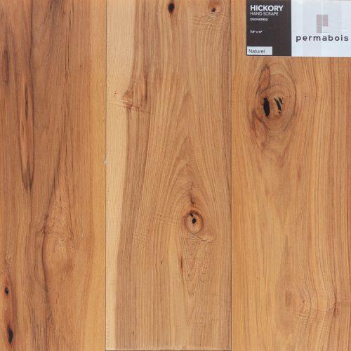 Échantillons plancher bois franc EXO Concept 750x750-243