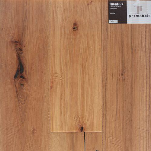 Échantillons plancher bois franc EXO Concept 750x750-244