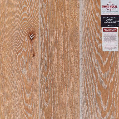 Échantillons plancher bois franc EXO Concept 750x750-245