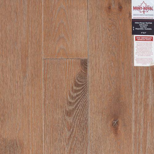 Échantillons plancher bois franc EXO Concept 750x750-246