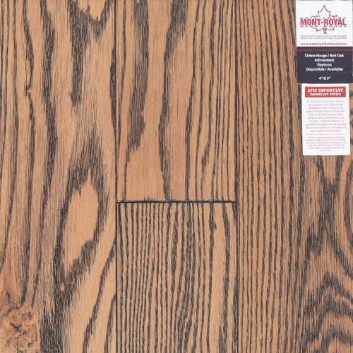Échantillons plancher bois franc EXO Concept 750x750-247