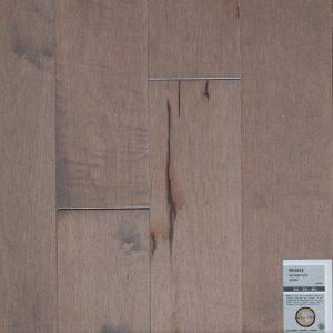 Échantillons plancher bois franc EXO Concept 750x750-25
