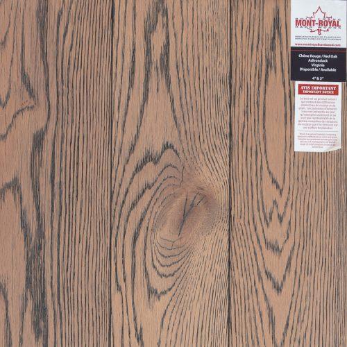 Échantillons plancher bois franc EXO Concept 750x750-252