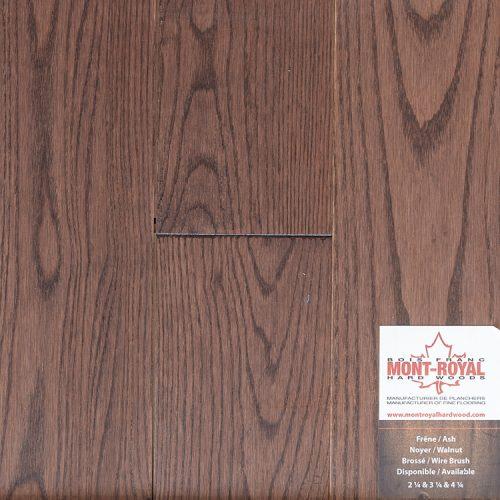 Échantillons plancher bois franc EXO Concept 750x750-256