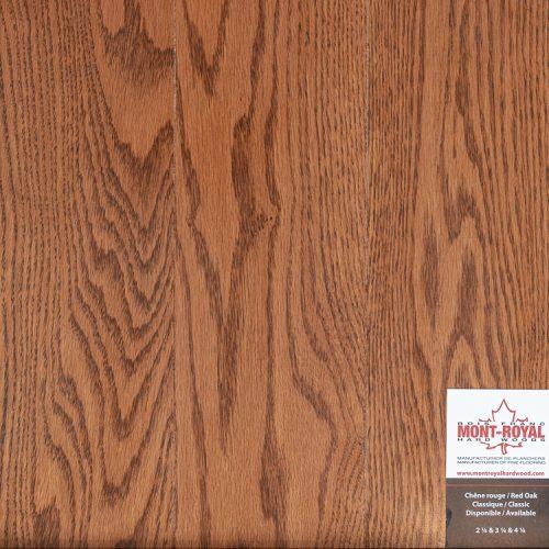 Échantillons plancher bois franc EXO Concept 750x750-257