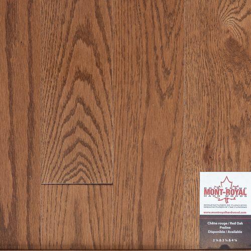 Échantillons plancher bois franc EXO Concept 750x750-258