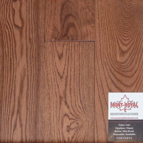 Échantillons plancher bois franc EXO Concept 750x750-259