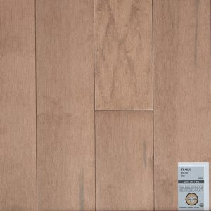 Échantillons plancher bois franc EXO Concept 750x750-26