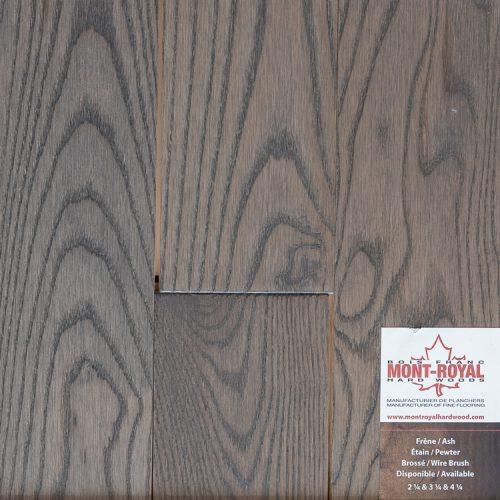 Échantillons plancher bois franc EXO Concept 750x750-261