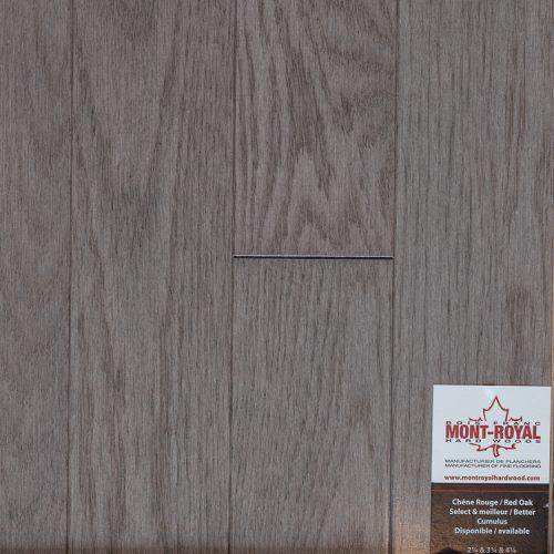 Échantillons plancher bois franc EXO Concept 750x750-262