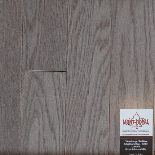 Échantillons plancher bois franc EXO Concept 750x750-264