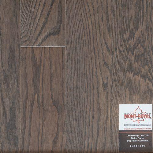 Échantillons plancher bois franc EXO Concept 750x750-265