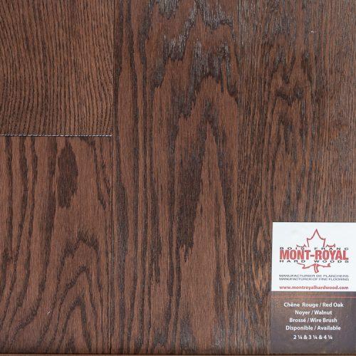 Échantillons plancher bois franc EXO Concept 750x750-268