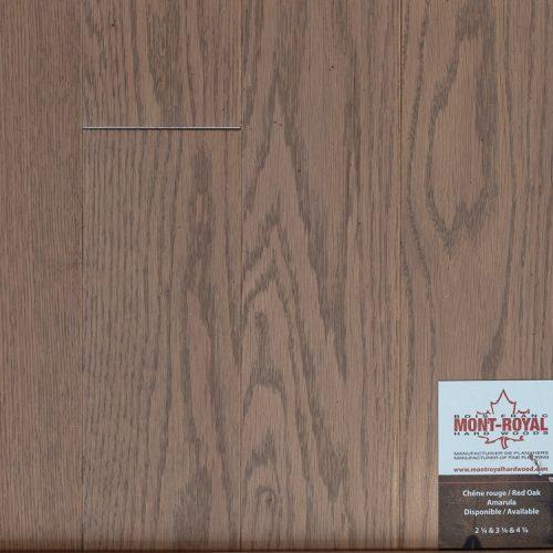 Échantillons plancher bois franc EXO Concept 750x750-269