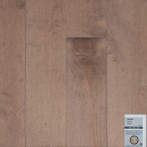 Échantillons plancher bois franc EXO Concept 750x750-27
