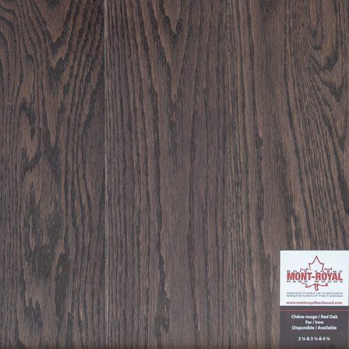 Échantillons plancher bois franc EXO Concept 750x750-273