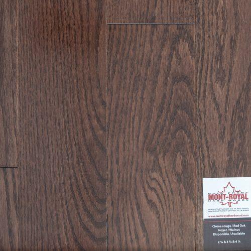 Échantillons plancher bois franc EXO Concept 750x750-275