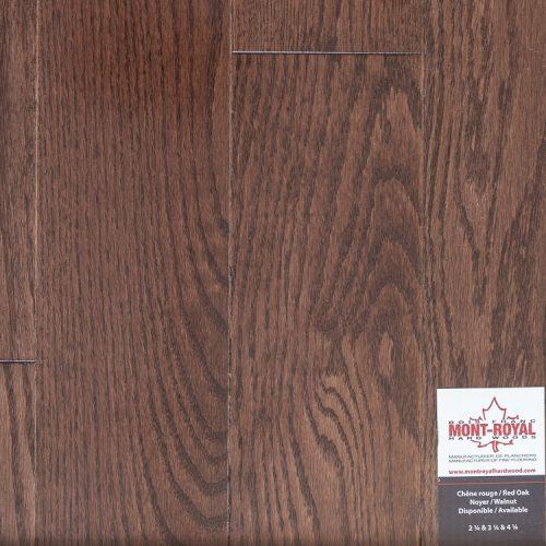 Échantillons plancher bois franc EXO Concept 750x750-276