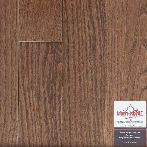 Échantillons plancher bois franc EXO Concept 750x750-277