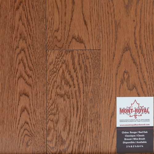 Échantillons plancher bois franc EXO Concept 750x750-278