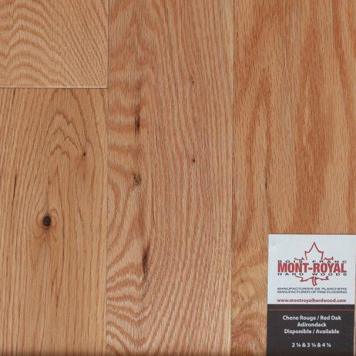 Échantillons plancher bois franc EXO Concept 750x750-279