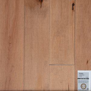 Échantillons plancher bois franc EXO Concept 750x750-28