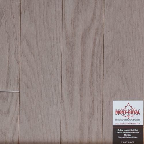 Échantillons plancher bois franc EXO Concept 750x750-281