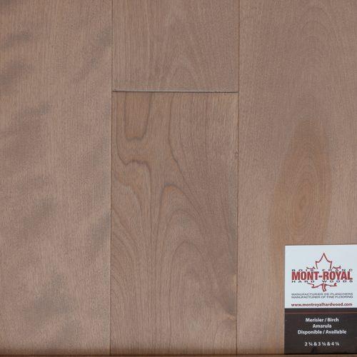Échantillons plancher bois franc EXO Concept 750x750-283