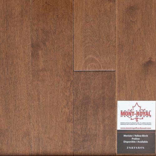 Échantillons plancher bois franc EXO Concept 750x750-284