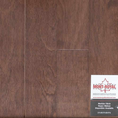 Échantillons plancher bois franc EXO Concept 750x750-285