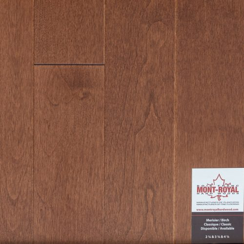 Échantillons plancher bois franc EXO Concept 750x750-287