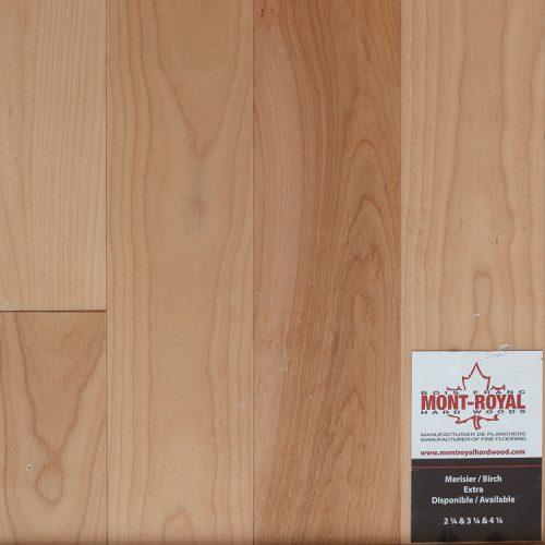Échantillons plancher bois franc EXO Concept 750x750-288