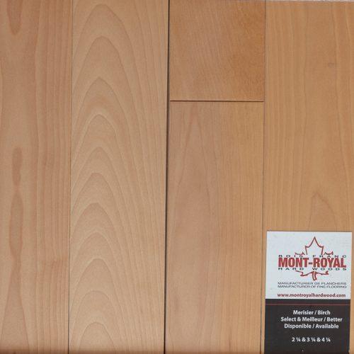 Échantillons plancher bois franc EXO Concept 750x750-289