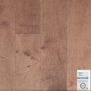 Échantillons plancher bois franc EXO Concept 750x750-29