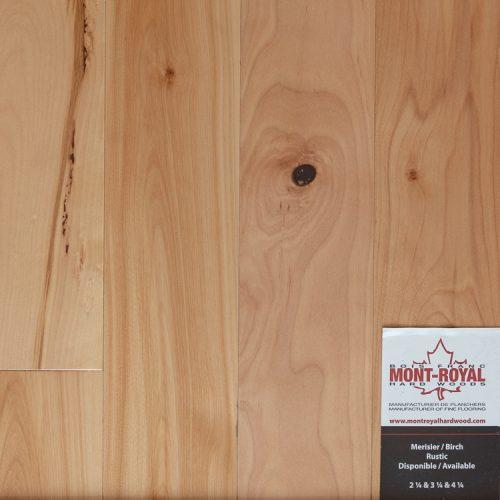 Échantillons plancher bois franc EXO Concept 750x750-290