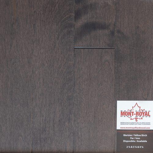 Échantillons plancher bois franc EXO Concept 750x750-292