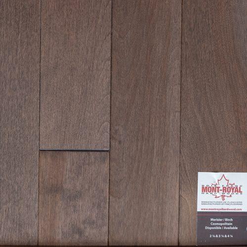 Échantillons plancher bois franc EXO Concept 750x750-293