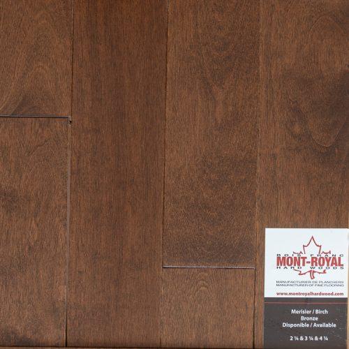 Échantillons plancher bois franc EXO Concept 750x750-294