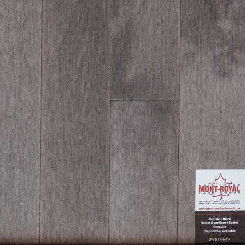 Échantillons plancher bois franc EXO Concept 750x750-295
