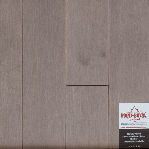 Échantillons plancher bois franc EXO Concept 750x750-296