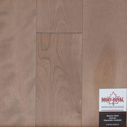 Échantillons plancher bois franc EXO Concept 750x750-297