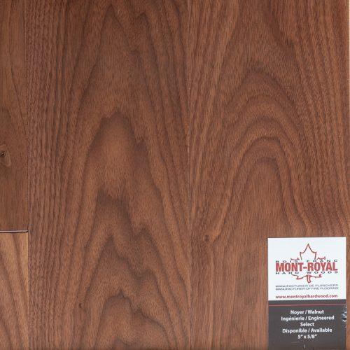 Échantillons plancher bois franc EXO Concept 750x750-298