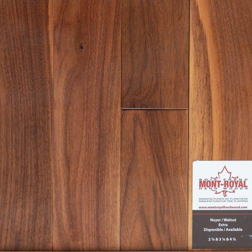 Échantillons plancher bois franc EXO Concept 750x750-299