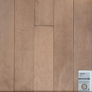 Échantillons plancher bois franc EXO Concept 750x750-3