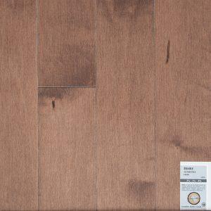 Échantillons plancher bois franc EXO Concept 750x750-30