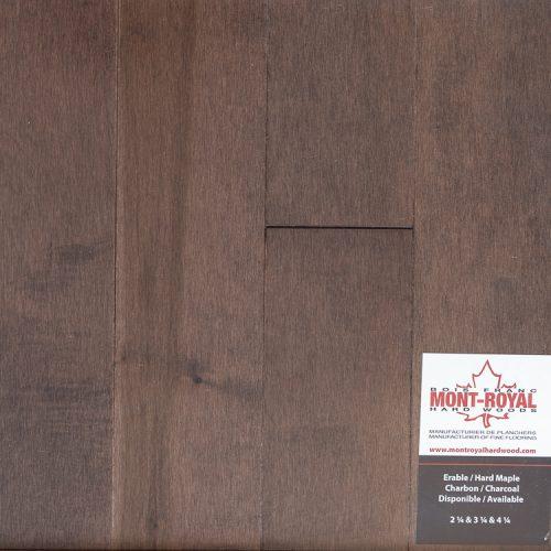 Échantillons plancher bois franc EXO Concept 750x750-301