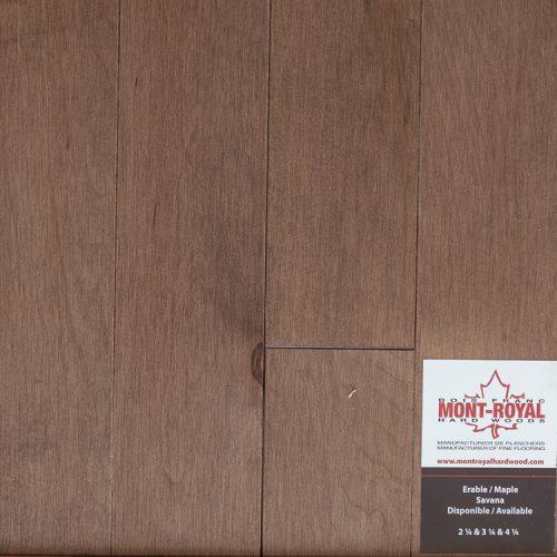 Échantillons plancher bois franc EXO Concept 750x750-302