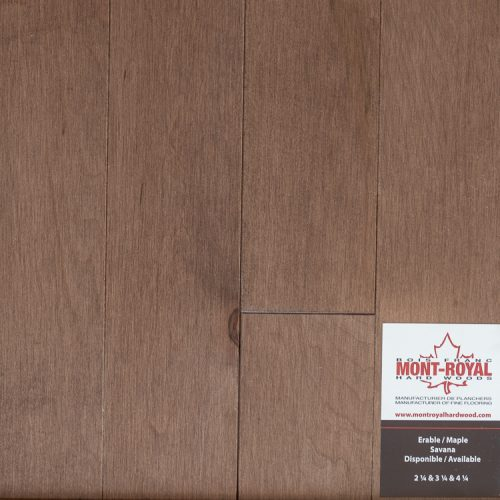 Échantillons plancher bois franc EXO Concept 750x750-303