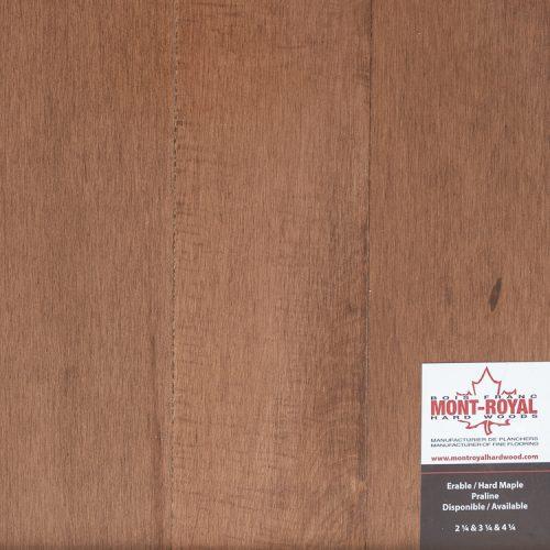 Échantillons plancher bois franc EXO Concept 750x750-306